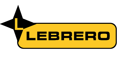 Logo_Lebrero